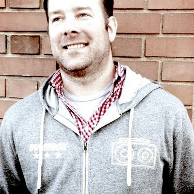 Jon Fahrner | Social Profile