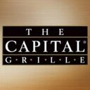 Photo of CapitalGrille's Twitter profile avatar