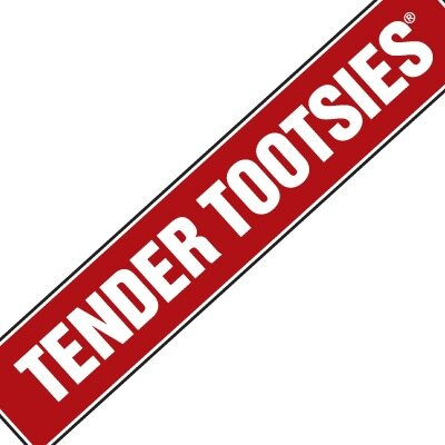 Tender Tootsies