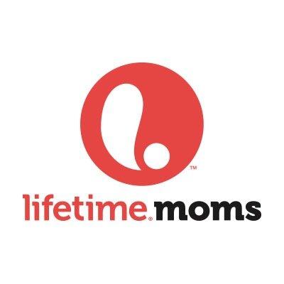 Lifetime Moms Social Profile