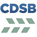CDSBglobal