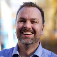 Kristian Vanberg | Social Profile