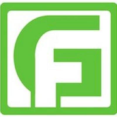 Groupie Finder