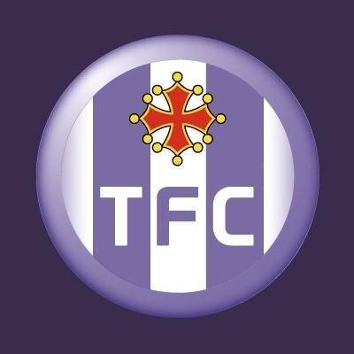 Toulouse FC Officiel