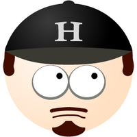 Herne | Social Profile