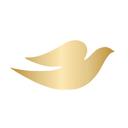 Photo of Dove_Arabia's Twitter profile avatar