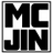 iammcjin Christian Music Tweets From Twitter