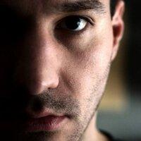 Stavros Korokithakis   Social Profile