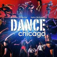 Dance Chicago | Social Profile