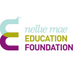 Avatar for Nellie Mae Ed. Fdn.