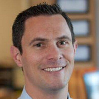 Dr. Justin Marostica | Social Profile