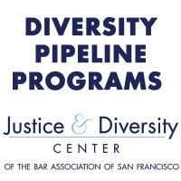 BASF Diversity | Social Profile