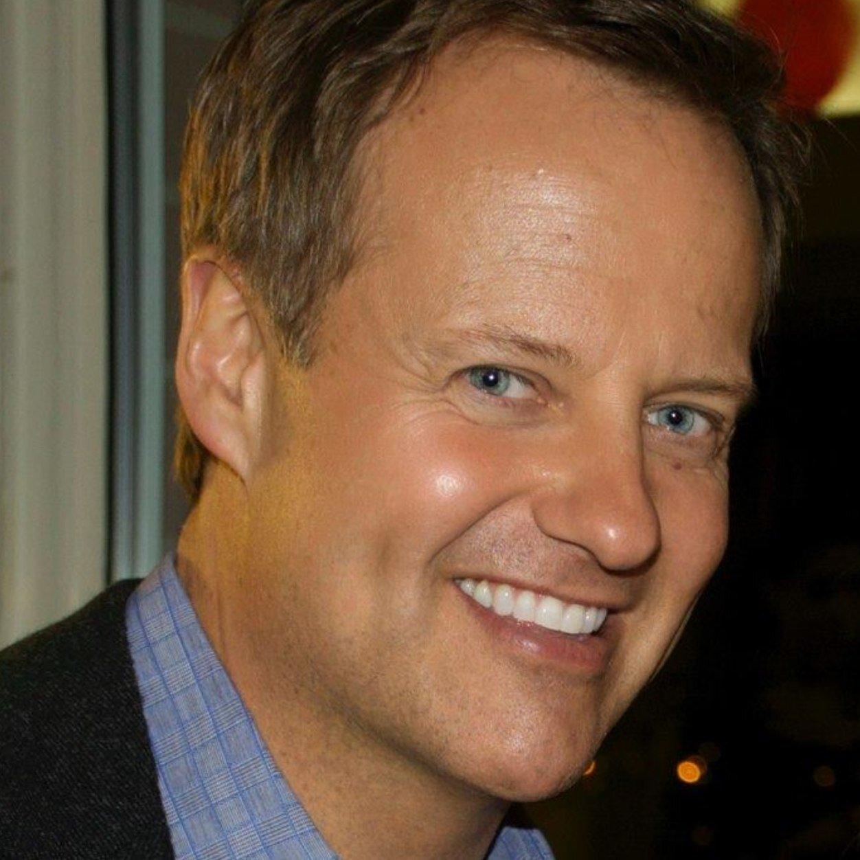 Rick Reichmuth Social Profile