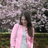 Stacey | Social Profile