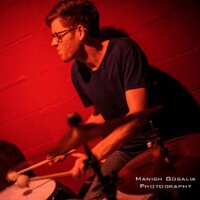 Ryan M. Vaughn | Social Profile