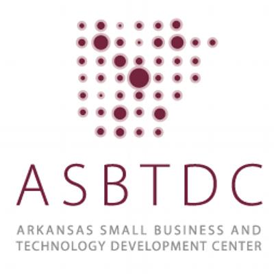 A-State SBTDC | Social Profile