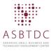Avatar for ASU SBTDC