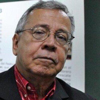 E.A. Moreno-Uribe | Social Profile