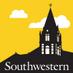 Avatar for Southwestern University