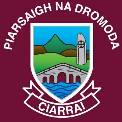 Piarsaigh na Dromoda | Social Profile