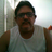 Antonio Vinhas postou no twitter