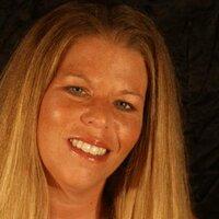 Elyse Worth   Social Profile