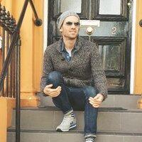 Diego Jaitt | Social Profile