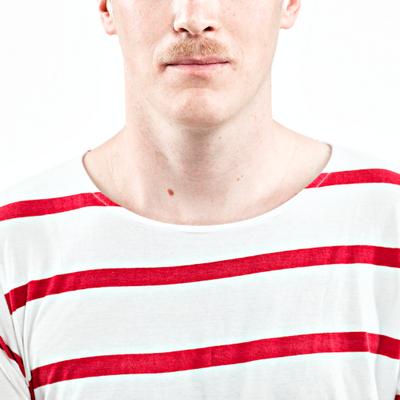 Joel Larsson | Social Profile