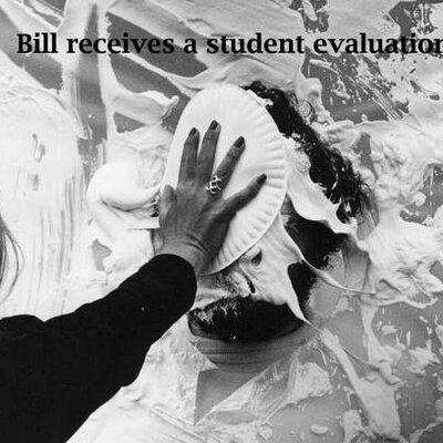 Bill Chapman | Social Profile