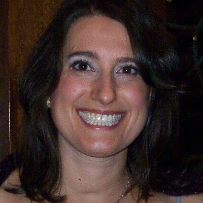 Babette Ross | Social Profile