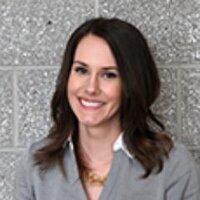 Carly Anderson | Social Profile