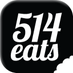 514eats.com