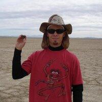 Michael Mulgrew | Social Profile