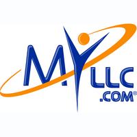 @MyLLC