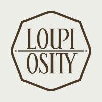@Loupiosity