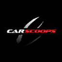 Carscoop