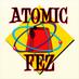 @AtomicFez