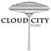 @CloudCityFilms