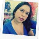 Lucy Fiestas Gonzale (@01lOqUilLa) Twitter