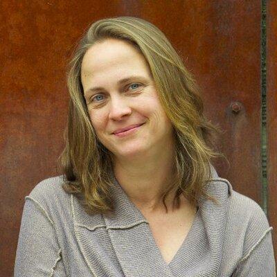 Astrid Scholz | Social Profile