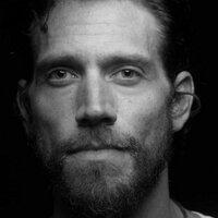 Ben Taylor | Social Profile