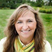 Liz Latham | Social Profile
