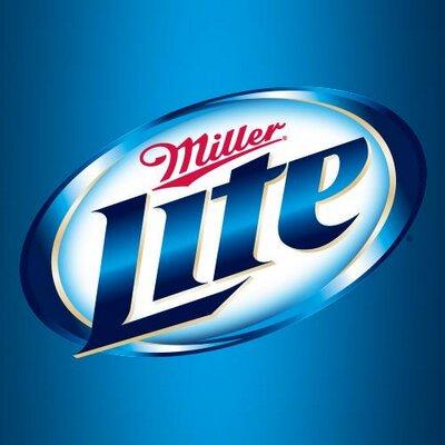 Miller Lite SV