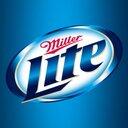 Photo of MillerLiteSV's Twitter profile avatar