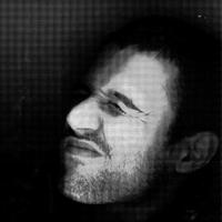 Adriano Castro | Social Profile