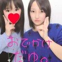 くるみ (@0205_8) Twitter