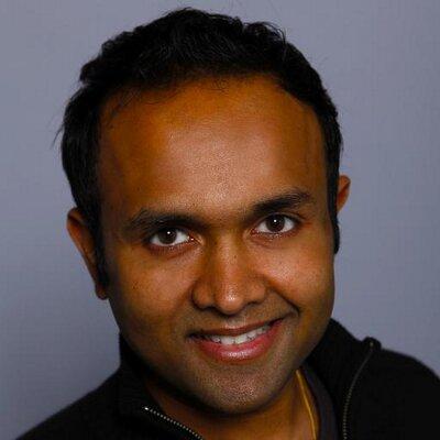 Mithun Dhar | Social Profile