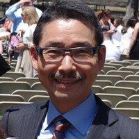 杉本正毅 | Social Profile