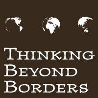 ThinkingBeyondBorder | Social Profile