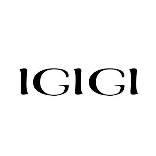 IGIGI Social Profile